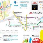 VMC Transit